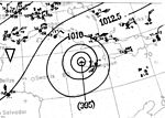 1912 Atlantic hurricane 7 November 18.jpg