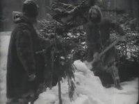 File:1917 Революционер.webm