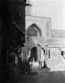 1918 Baghdad by Sven Hedin.png