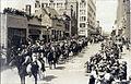 1923 Calgary Stampede parade.jpg