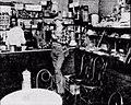 1926 - Liberty Grill - Allentown PA.jpg