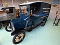 1926 Ford Model T Delivery pic5.JPG