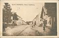 1927 postcard of Slovenska Bistrica (2).jpg