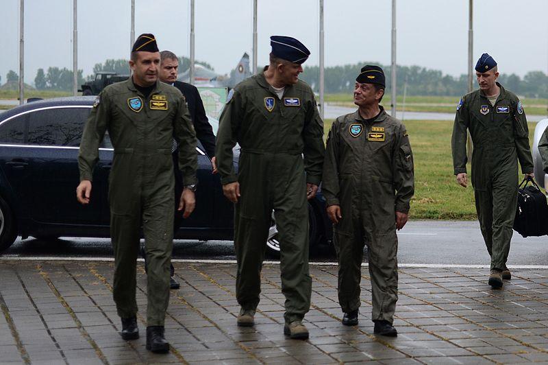 File:1930978 Rumen Radev, Frank Gorenc and Constantin Popov in Bulgaria 2015.jpg