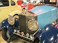 1931 Rolls Royce - 15848073386.jpg