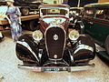 1934 Hotchkiss 411 pic2.JPG