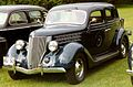 1936 Ford Model 68 730 De Luxe Fordor Touring Sedan KGJ242.jpg
