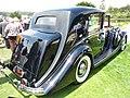 1938 Packard 1605 Barker Sedanca de Ville (3829332938).jpg