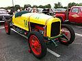 1939 Hudson Speedster racecar 2012 AACA Iowa f.jpg