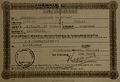 1943 Ausweis.JPG