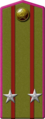 1943inf-pf07.png