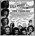 1947 - Lyric Theatre - 31 Dec MC - Allentown PA.jpg