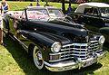 1947 Cadillac Series 62 Convertible.jpg