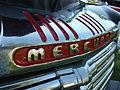 1947 Mercury truck (5950699789).jpg