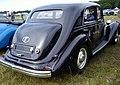 "1949 Hotchkiss 864 S49 ""Artois"".jpg"
