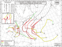 1950 Atlantic hurricane season map.png