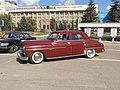 1950 Dodge Coronet 01.jpg