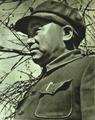 195108 1951年彭德怀在朝鲜战争前线.png