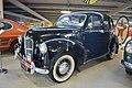 1951 Austin A40 (22369823027).jpg