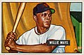 1951 Bownman Willie Mays.jpg