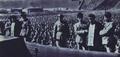 1952-03 1952年2月10日刘青山张子善在保定人民体育场公审.png