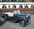 1952 Singer 9 Roadster (3) (7963758058).jpg