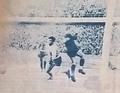 1955 Boca Juniors 3-Rosario Central 2 -5.png