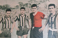 1955 Rosario Central 1-Newell's 1 -2.png
