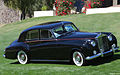1956 Rolls Royce Silver Cloud - Cary Grant Car - fvr.jpg