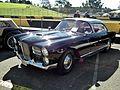 1958 Facel Vega HK500 coupe (9596085741).jpg