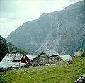 1960 Aurlandsdalen Sinjarheim2.jpg