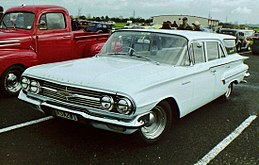 1960 Chevrolet Wagon (9624037653).jpg