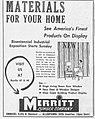 1962 - Merritt's Lumber - 7 Oct MC - Allentown PA.jpg