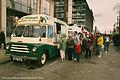 1964 Austin LD Ice Cream Van (8159170387).jpg