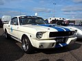 1965 ford Mustang 2+2 pic1.JPG