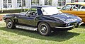 1966 Chevrolet Corvette 427 390hp Roadster hardtop.jpg