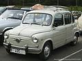 1966 Seat 800 (6791669949).jpg