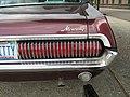 1967 Cougar XR7 burgundy tl.jpg