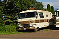 1967 Dodge Travco Motorhome (35162899653).jpg
