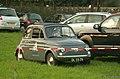 1967 Fiat 500 (9861003434).jpg