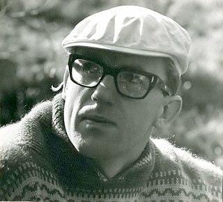 Ralph Høibakk Norwegian entrepreneur (born 1937)