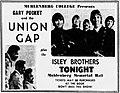 1968 - Muhlenburg College Concert - 8 Nov MC - Allentown PA.jpg