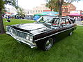 1968 Ford Custom 500 (7609168228).jpg