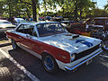 1969 AMC SC-Rambler MD-DMV 2015 show 02of20.jpg