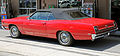 1969 Ford XL GT 429 Convertible rear side view.jpg