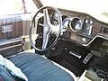 1970 AMC Ambassador SST hardtop yellow-black K-i.jpg