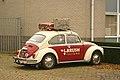 1971 Volkswagen Beetle 1302 (15895880972).jpg