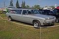 1975 Holden HX Statesman Caprice hearse (5113549719).jpg