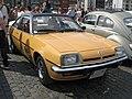 1975 Opel Manta B Front.jpg