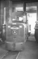 1976-04-21-tonwarenindustrie-wiesloch-bernhard-koenig-412a-deutz-56406-1956-lokschuppen.png